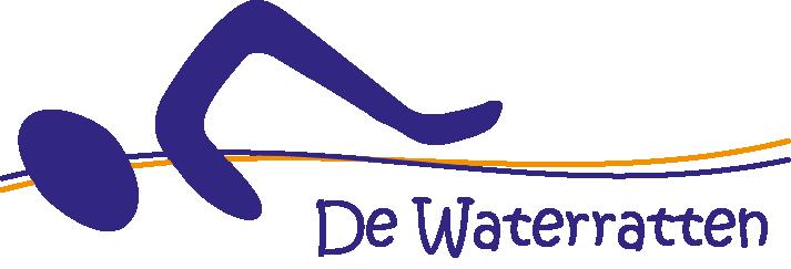 www.waterratten.nl